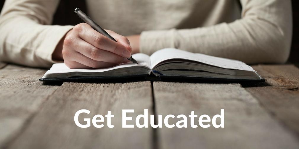 Get a essay written
